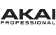 Browse all Akai Professional DJ and Production Gear