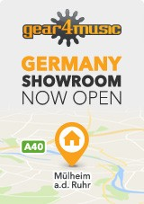 German Showroom Now Open